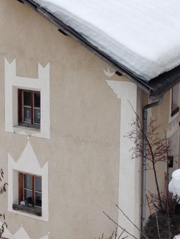 window-1