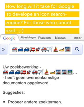 wonders-google