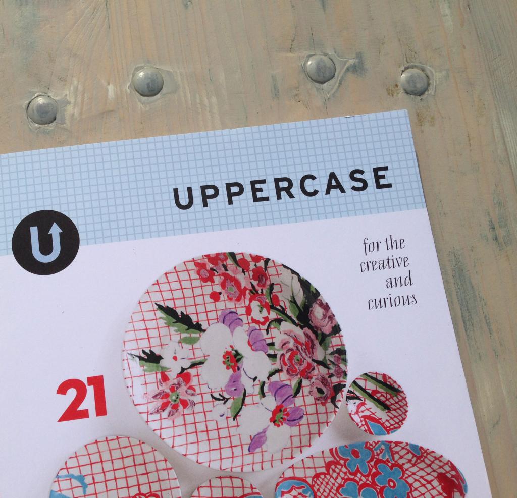 Watiets-uppercase-1